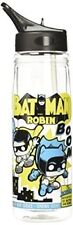 Robin Batman 3-4 Years Action Figures