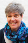 Antiquariat Christine Schmid