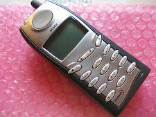 Cellulare BOSCH GSM 909 RIGENERATO GRADO A