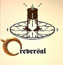 Reversing - Turn Back Black Magic - Evil Eye - Return to Sender Amulet