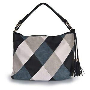 Sacs à main de luxe pour femmes sacs à main design décontracté fourre-tout sacs