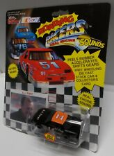 1991 Racing Champions - Roaring Racers - A.J. FOYT #14 Olds - Still works!