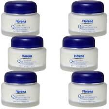 Prodotti antirughe tutti i tipi di pelle Dimensione 201-300ml