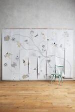 Anthropologie Harmony Branch Mural-$298 Msrp