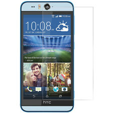 For HTC Desire EYE 2X Clear Screen Protector LCD
