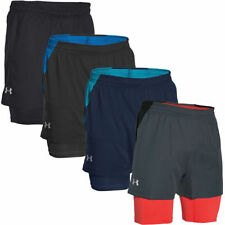 Under armour Shorts Fitness Activewear for Men