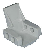 Manca il mattoncino LEGO 2717 Oldgray Technic SEAT 3 x 2 base