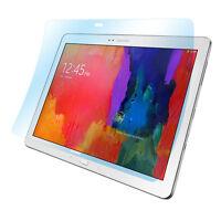 "3x Matt Schutzfolie Samsung Tab Pro 12.2"" Anti Reflex Display Screen Protector"
