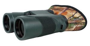 Alpine Bino Bandit shade - omit glare and wind when using binoculars BIBFD10-D24