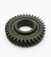 FIAT Doblo Fin Boîte de Vitesse 4TH Gear 35 Dents 1 Référence Ligne