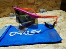 Oakley RAZOR BLADE 80's Replacement nose pad exclusive sunglasses case