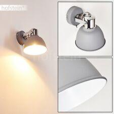 Applique Retro Lampe murale Design Lampe de chambre à coucher Lampe de corridor