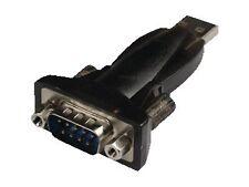LogiLink Adapter USB 2.0 zu seriell