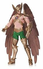 "DC Collectibles DC Comics The New 52: Hawkman Action Figure 7"" Inch New Hawk Man"