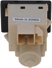 GM OEM-Air Bag Switch 25920670