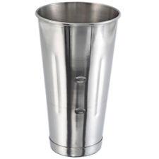 Winware by Winco Mcp-30 Malt Cup, 30 oz.