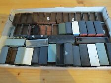 Mainline Airfix Hornby OO Gauge Large Selection Unboxed Wagons x47