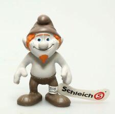 Figurine plastique Schtroumpfs (Les) Schtroumpf troll