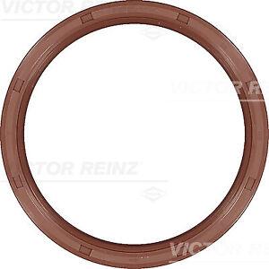 Victor Reinz Rear Main Seal 81-25583-10 fits Volvo 940 945 2.0 2.3 2.3 Turbo