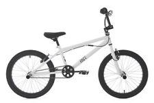 KS Cycling Fahrräder 20 Zoll