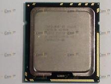 Lot Of 2 SLBV3 INTEL XEON SIX CORE X5650 2.66GHZ Server CPU