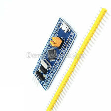 10PCS STM32F103C8T6 ARM STM32 Minimum System Development Board Module NEW