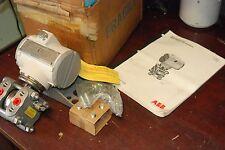 Abb Kent-Taylor Absolute Pressure Trasmitter, 542T-544T, 507-Tb-31252A0101-1000