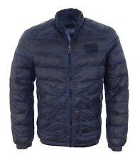 Napapijri Jacken in Größe L günstig kaufen | eBay