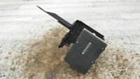 2005-2007 NISSAN MURANO ANTI LOCK BRAKE ABS PUMP WITH MODULE FWD OEM 154681