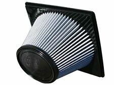 aFe 31-80102 Air Filter