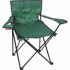 Unbranded Fishing Chairs Camping Chairs/Loungers