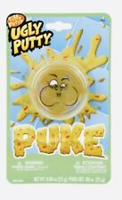 Silly Putty Ugly Putty Puke .88oz