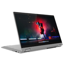 "NEW Lenovo Flex 5 14"" 2-in-1 14.0"" FHD Touch-Screen Ryzen 5 4500U 8GB/256GB SSD"