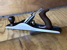 New ListingStanley Bailey No 5 Type 16, Hand Plane Tuned,Beautiful,Vintage,n ice,super Clean