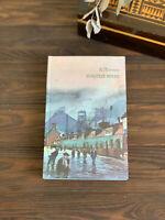 C.Pritchard Golden Miles К.Причард Золотые мили Vintage book 1985