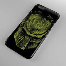 Fundas y carcasas Fonecases4u Para iPhone 5 para teléfonos móviles y PDAs