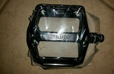 Brand new alloy wellgo pedals