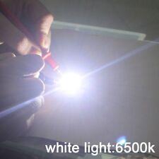 CREE XML2 XM-L2 10W White red green blue yellow High Power LED chip+16/20mm PCB