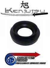 Kenjutsu R200 Diferencial Diff Piñón Delantera Sello X 1-Para S13 200sx Ca18det