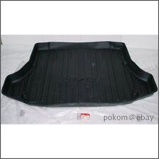 06 07 08 09 10 11 New OEM Honda Civic Trunk Tray Cargo 2/4 Door 08U45-SNA-100