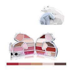 Beauty case e trousse scatole bianche per il make up e cosmetici
