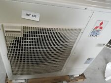 Mitsubishi Mr Slim PUY Ductless split AC cooling only 24,000BTUa