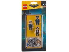 Lego 853651 LEGO Batman Movie Accessory Set Justice League, Brand New Sealed Box