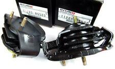 NISMO Engine Mount Set Front Right/Left S13 S14 /S15 SR20DET 11210/11220-RS540