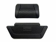 GIVI E164 BACKREST for TREKKER DOLOMITI DLM46 Top Box fit DLM36A + DLM46A Topbox