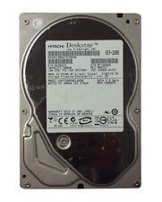"Hitachi Deskstar P7K500 HDP725050GLA360 500GB 3.5"" SATA II Desktop Hard Drive"