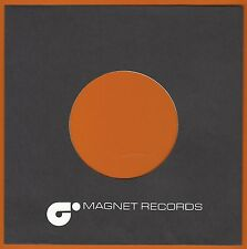 MAGNET REPRODUCTION RECORD COMPANY SLEEVES - (pack of 10)
