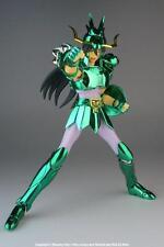Speeding Model Saint Seiya Myth Cloth Dragon Shiryu V1 Action Figurine SQA40