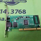 TP-Link TG-3269 Gigabit Network Adapter 10/100/1000Mbps PCI