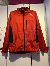 altura cycling jacket Large Waterproof